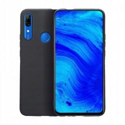 Etui do Huawei P Smart 2019