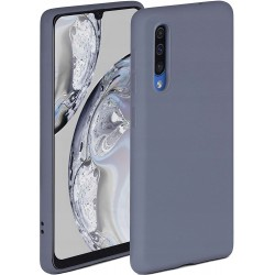 ET466S_SZARY SAMSUNG A50 GSM096521