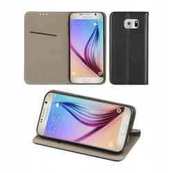 ET223MB ETUI SAMSUNG S6 G920 GSM033000