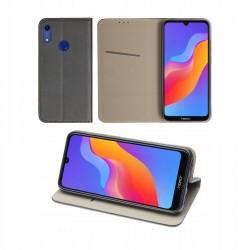 Etui do Huawei Y6S /Honor 8A Pokrowiec