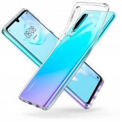 ETUI do Huawei P Smart Pro 2019 / HONOR Y9S