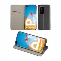 ET562SM ETUI SMARTMAGNET HUAWEI P40 PRO GSM100014
