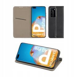 ET562MB ETUI HUAWEI P40 PRO GSM0100920