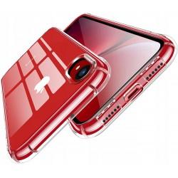 Etui ANTI SHOCK do iPhone XS MAX CASE SLIM