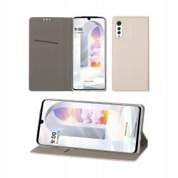 ET636SM_ZLOTY LG VELVET GSM102684