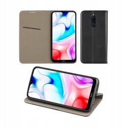 ET550MB ETUI XIAOMI REDMI 8 GSM096162
