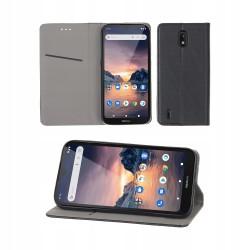 ET623SM NOKIA 1.3 GSM103203