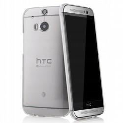 ET546PS ETUI ULTRA SLIM HTC ONE (M8) MINI