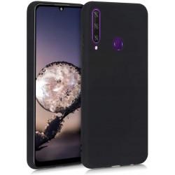 ET577S ETUI HUAWEI Y6P GSM101053