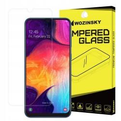 Szkło Hartowane do Samsung Galaxy A50 / A30s /A50s