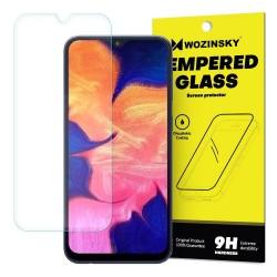 Szkło Hartowane do Samsung Galaxy A10