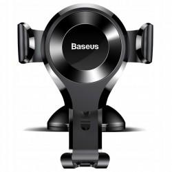 BS1 BASEUS SUYL-XP01 6953156268760