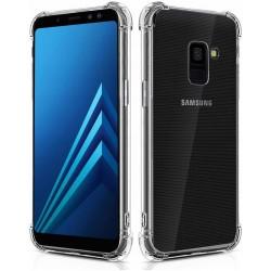 ET399AS ANTI SHOCK SAMSUNG A8 PLUS 2018