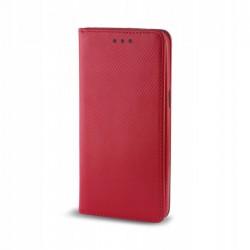ET648SM_CZERWONY ETUI SAMSUNG S21 PLUS GSM104463