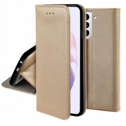 Etui do Samsung Galaxy S21 Plus Pokrowiec