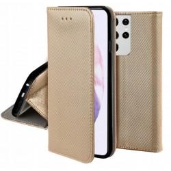 Etui do Samsung Galaxy S21 Ultra Pokrowiec