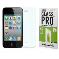 SZKŁO HARTOWANE iPhone 4 / 4S OCHRONNE + Gratisy
