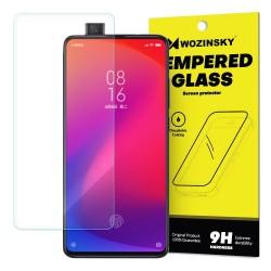 Szkło Hartowane do Xiaomi Mi 9T / Mi 9T PRO