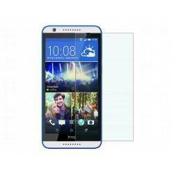 SZKŁO HARTOWANE OCHRONNE HTC DESIRE 820 + Gratisy