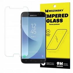 Szkło Hartowane 9H do Samsung Galaxy J5 2017 J530