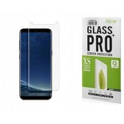 SZKŁO HARTOWANE Samsung Galaxy S9 + Gratisy