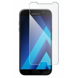 SZKŁO HARTOWANE OCHRONNA SAMSUNG Galaxy A7 +Gratis