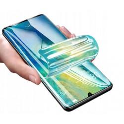 FH72 HYDROGEL DO SAMSUNG A02S GSM0300233