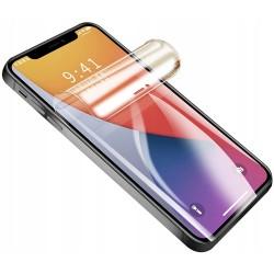 FH21 FOLIA HYDROŻELOWA IPHONE XS MAX/11 PRO MAX