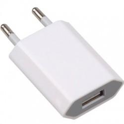 X3 Ładowarka do e-papierosa USB +Przejściówka 230V