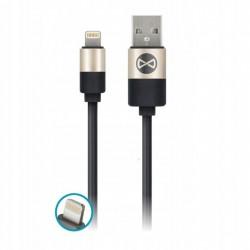 FK17 KABEL FOREVER MODERN USB GSM032574