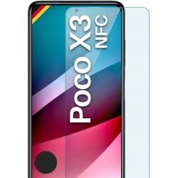 FH60 FOLIA HYDROZELOWA XIAOMI POCO X3 0300163