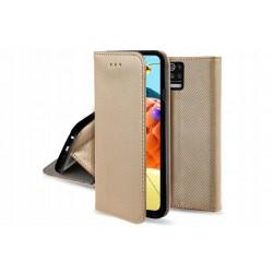 ET653SM_ZLOTY LG K52 GSM104939