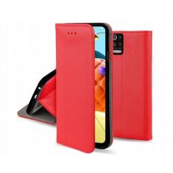 ET653SM_CZERWONY LG K52 GSM104940