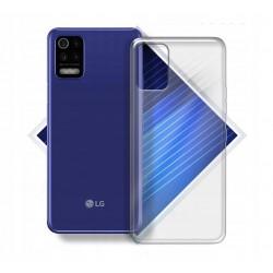 ET653PS LGK52 GSM104786