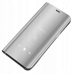 Etui do Samsung S9 Plus CLEAR VIEW case
