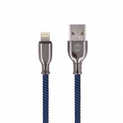 Kabel Tornado USB - Lightning 1,0 m 3A do iPhone