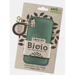 Etui do iPhone 11 Pro Max Case Bioio Drzewo
