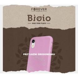 Etui do iPhone 11 Pro Max Case Bioio Ocean
