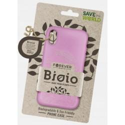 Etui do iPhone 6/6s Case Bioio Ocean