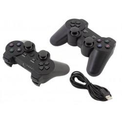 AK147B PAD DO Sony PlayStation 3 PS3 PRZEWODOWY