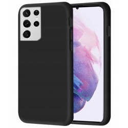 Etui do Samsung S21 Ultra 5G Pokrowiec Case