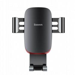 BS118 UCHWYT BASEUS SUYL-D0S