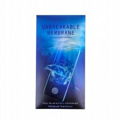 FH77 HYDROGEL IPHONE7/8/SE 2020 OEM001698