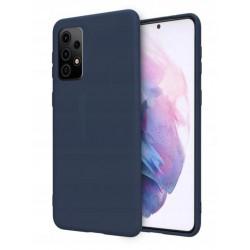 Etui do Samsung A52 4G Pokrowiec Case Matt