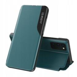 ET650EL_ZIELONY SAMSUNG A02S GSM108457