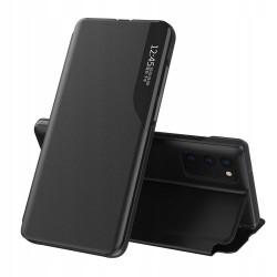 ET650EL SAMSUNG A02S GSM108446