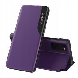 ET650EL_FIOLET SAMSUNG A02S GSM108479