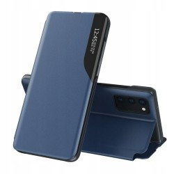 ET650EL_GRANAT SAMSUNG A02S GSM108490
