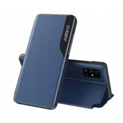 ET630EL_GRANAT XIAOMI REDMI 9C GSM108486