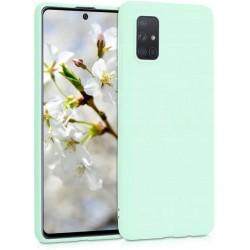 Etui do Samsung Galaxy A71 Pokrowiec Case